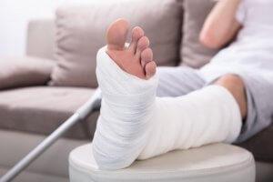 Queens Injury Accident Attorney